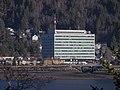 Juneau Federal Building 13.jpg