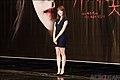 Jung Ji-Yoon from acrofan.jpg