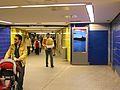 Jungfernstieg - Hamburg - U-Bahn (13307659824).jpg
