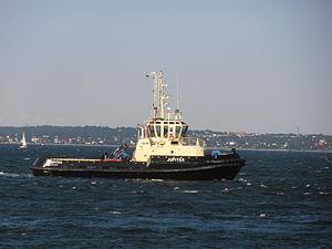 Jupiter Starboard Tallinn 14 August 2012.JPG