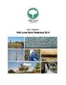 Jury rapport WLE 2014.pdf