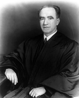 Frank Murphy Associate Justice of the Supreme Court of the United States