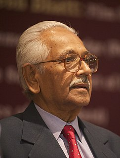 J. S. Verma 27th Chief Justice of India