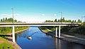 Jyväskylä - bridge4.jpg