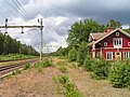 Källeryd station - panoramio.jpg