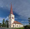 Kõpu kirik 2012.jpg