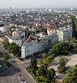 Köln Neustadt-Nord Ebertplatz Stadtseite.jpg