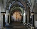 Köln St. Andreas 04.jpg
