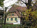Körnersdorf (Mühlhausen Opf.) (2).jpg
