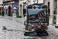 Købmagergade Street Sweeper, Copenhagen, Denmark (23431267373).jpg