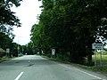 Kúpeľné mesto Turčianske Teplice 19 Slovakia.jpg