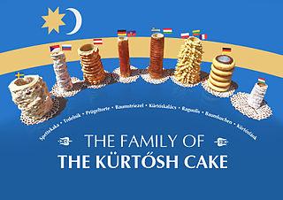 Baumkuchen Wikipedia