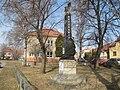 Křižanovice, pomník.jpg
