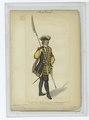 K.K. Hatschier Garde, 1705 (NYPL b14896507-90012).tiff