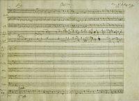 K626 Requiem Mozart.jpg