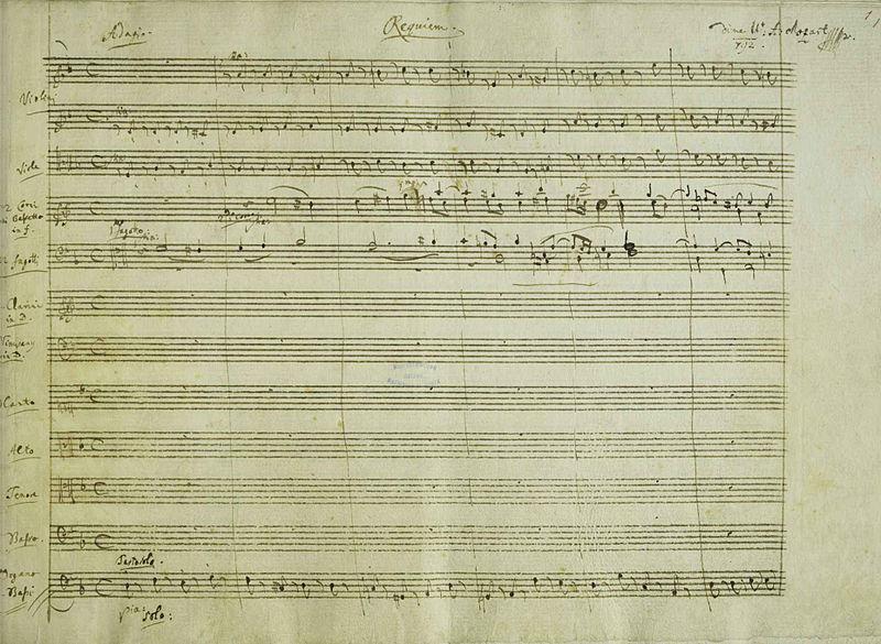 Fichier: K626 Requiem Mozart.jpg