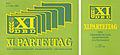 KAS-11. Parteitag in Suhl 1982-Bild-11177-3.jpg