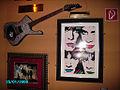 KISS' corner - Munich's Hard Rock Cafè.jpg