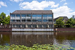 Royal Netherlands Institute of Southeast Asian and Caribbean Studies