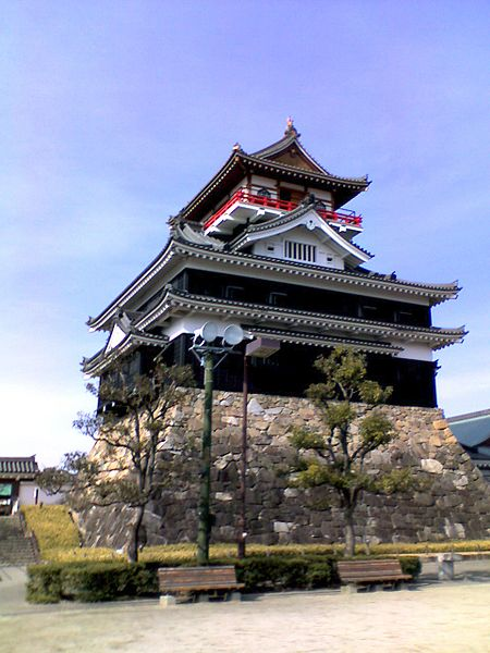 File:KIYOSU CASTLE PARK.JPG
