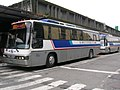 KKMT 031-FA at KKMT Keelung Station 20060818.jpg