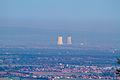 KKW-Philippsburg-Martinsturm.jpg