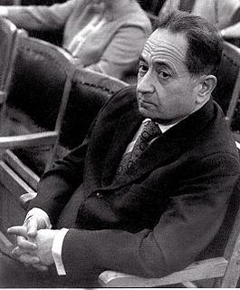 Dmitri Klebanov Soviet musician