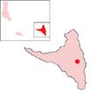 KM-Anjouan-Koni Djodjo.png