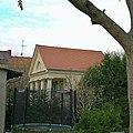 KM Querstr 5 Gartenhaus.jpg