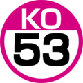 KO-53 station number.png
