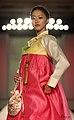 KOCIS Korea Hanbok-AoDai FashionShow 60 (9766418774).jpg