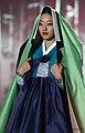 KOCIS Korea Hanbok-AoDai FashionShow 72 (9766206701).jpg