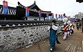 KOCIS Korea Jeongwol Daeboreum 10 (8509909070).jpg