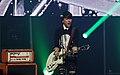 KOCIS Korea Mnet LUNAFLY 04 (12986800115).jpg