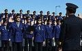 KOCIS Korea Tourist Police 19 (10307222635).jpg