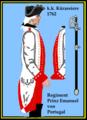 KR Prinz Emanuel von Portugal 1762.PNG