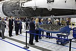 KSC-20180221-PH KLS02 0019 (39511451385).jpg
