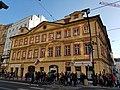 Kaňka House Prague 01.jpg