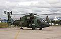 Ka-60 Helicopter (3).jpg