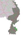 Kaart Provinciale weg 299.png