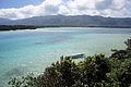 Kabira Bay Ishigaki Island43bs3s4592.jpg