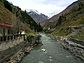 Kaghan River 1.jpg