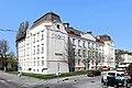 Kagran (Wien) - Lorenz-Kellner-Schule.JPG