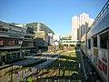 Kai Tak, Hong Kong - panoramio - ken93110.jpg