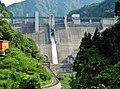 Kakkaku Dam.jpg