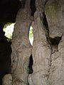 Kakouetta gorges 6, 2007.JPG