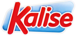 Kalise icecream logo.png