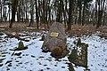 Kalisz Pomorski stary cmentarz (2).jpg