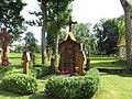 Kaltanėnai, Lithuania - panoramio (3).jpg