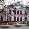 Kaluga 2012 Kutuzova 22 01 3TM.jpg